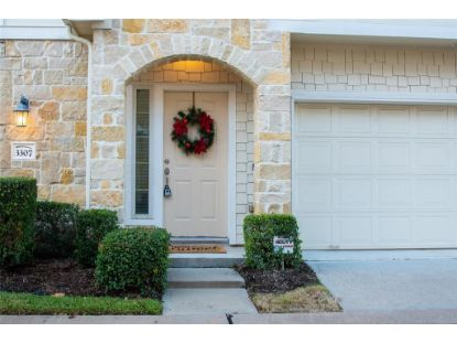 3307 Masters Point Drive Houston, TX MLS# 18863812
