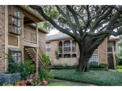 1311 Antoine Drive Houston, TX MLS# 18912664