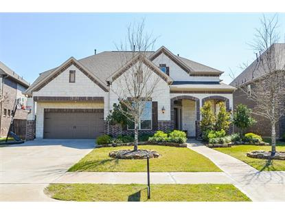 27822 Bandera Glen Lane, Katy, TX