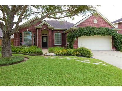 8714 Saratoga Drive Sugar Land, TX MLS# 19208049