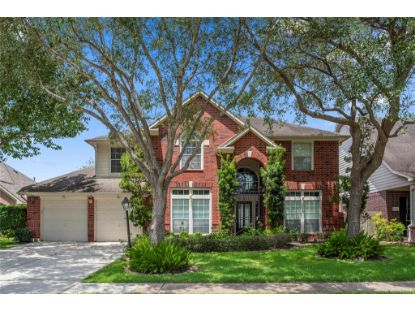12310 Shadow Island Drive Houston, TX MLS# 19390948