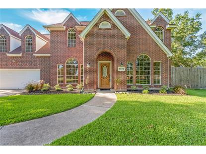 5975 Cajun Way Baytown, TX MLS# 19398658