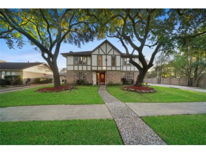 14902 Aspen Hills Drive Houston, TX MLS# 19422550