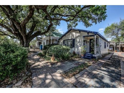 1806 Decatur Street Houston, TX MLS# 19432123