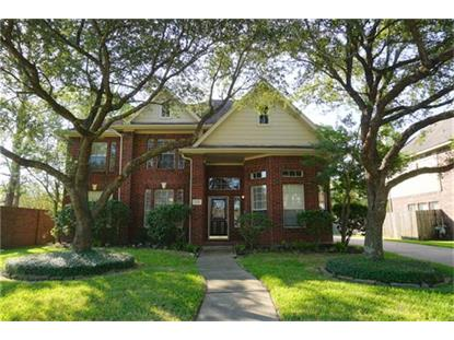 3026 Cherry Mill Court Houston, TX MLS# 19509665