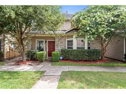 11730 Jelicoe Drive Houston, TX MLS# 19661512