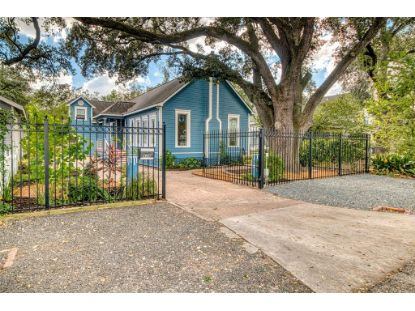 818 E 29th Street Houston, TX MLS# 19673713