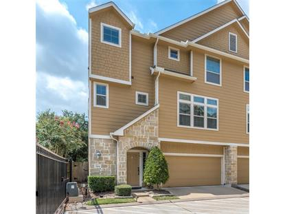 3304 Masters Point Drive Houston, TX MLS# 19702368