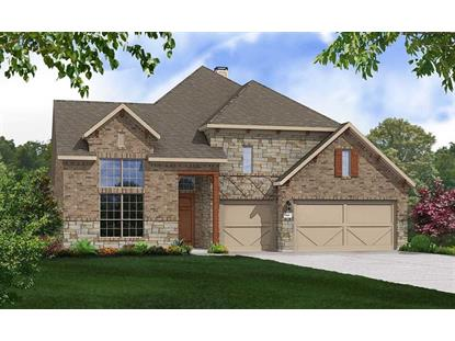 6414 Sunstone Falls Lane Katy, TX MLS# 19899576