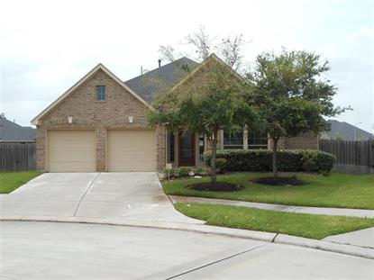 5707 Pearl Pass Court Sugar Land, TX MLS# 19965452