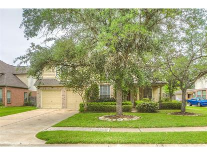 14110 Laurelstone Court Sugar Land, TX MLS# 19984036