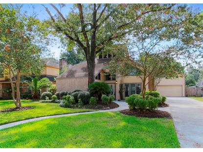 6603 Sutter Park Lane Houston, TX MLS# 20018925