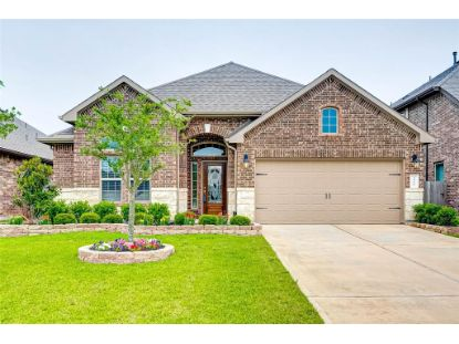 3927 Palmer Meadow Ct Court Katy, TX MLS# 20076556