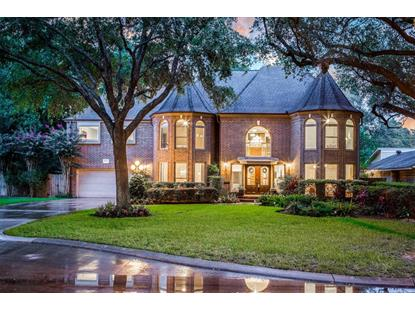 8612 LANELL LN  Houston, TX MLS# 20085165
