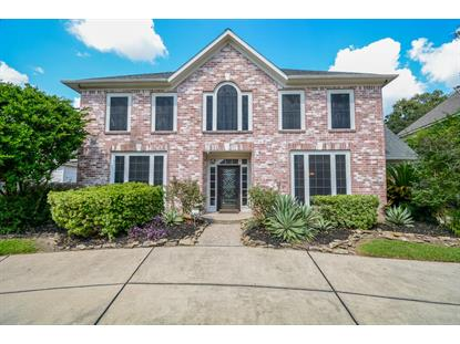 4507 Riverside Oaks Drive, Kingwood, TX