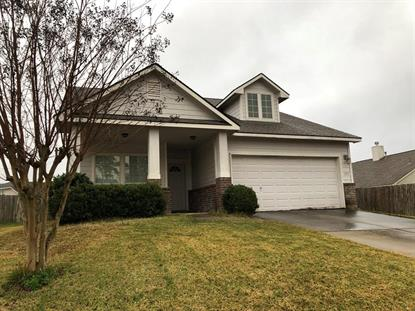 1092 Shadow Glenn Drive Conroe, TX MLS# 20202991