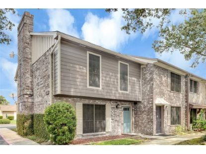 5218 Milwee Street Houston, TX MLS# 2029908