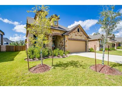 6511 Hunters Creek Lane Baytown, TX MLS# 20381394