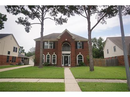 7310 Wooded Valley Drive Houston, TX MLS# 20393572