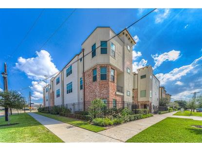 2211 Chenevert Street, Houston, TX