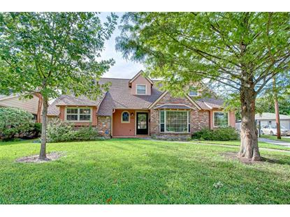 9106 Kapri Lane Houston, TX MLS# 20591592
