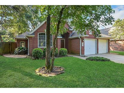 118 Songful Woods , The Woodlands, TX