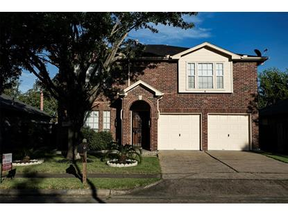 12603 Raia Lane, Houston, TX
