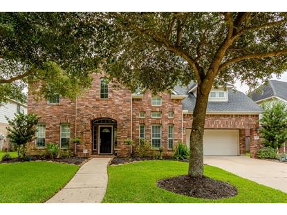 13615 Laurel Terrace Lane, Sugar Land, TX