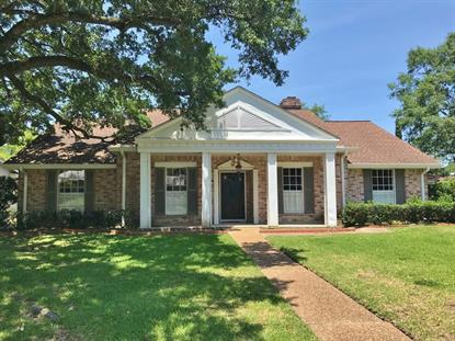 12534 Hazelwood Lane Houston, TX MLS# 20710262