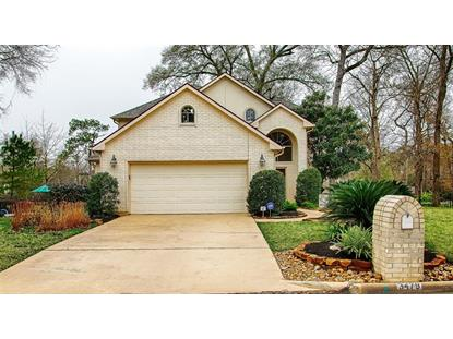 3479 Country Club Boulevard Montgomery, TX MLS# 20713849