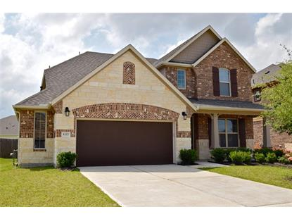 8115 Lily Ridge Lane, Cypress, TX