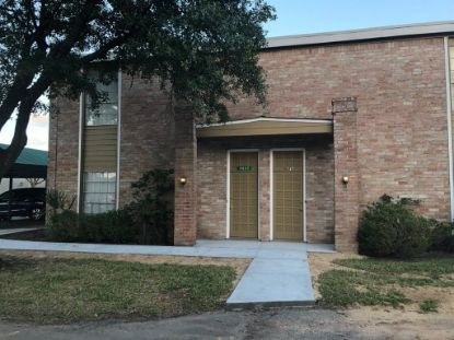 5621 Val Verde Street Houston, TX MLS# 20900216