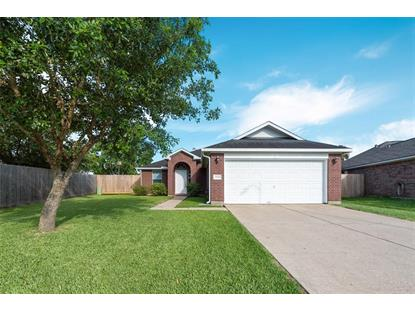 15014 Sparks Court Baytown, TX MLS# 20907387