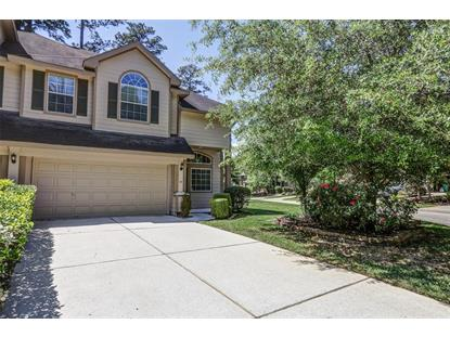 39 E Twinvale Loop, The Woodlands, TX