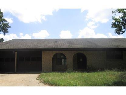 5032 N Fm 225 , Douglass, TX