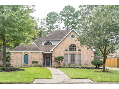 5218 Sycamore Creek Drive Kingwood, TX MLS# 21048606