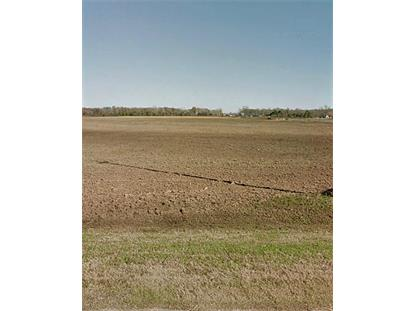Co rd 222 Halford Road Wharton, TX MLS# 21084674