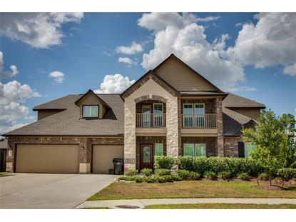 3323 Rose Trace Drive Spring, TX MLS# 21134734