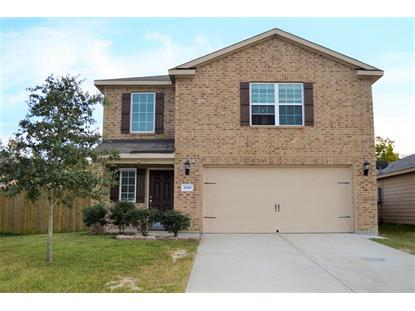 2606 Tracy Lane Highlands, TX MLS# 21274887