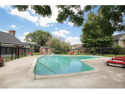 6430 Creekbend Drive Houston, TX MLS# 21441782