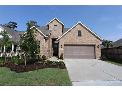 28238 Noble Wood Drive Spring, TX MLS# 21533617