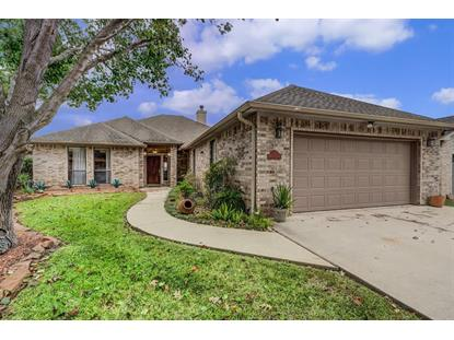 10 Brookhaven Point Montgomery, TX MLS# 21628648