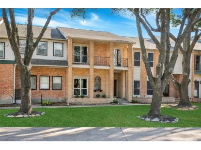 608 N Eldridge Parkway Houston, TX MLS# 21650668