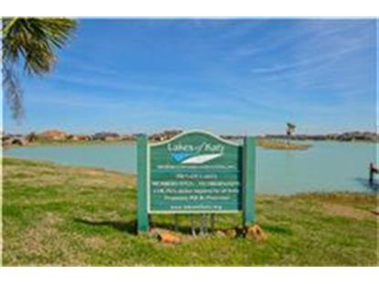 27111 Boaters Crossing Drive, Katy, TX