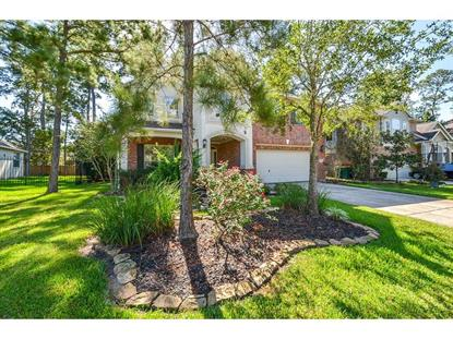 150 Rocky Point  Spring, TX MLS# 21685204