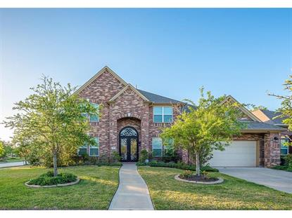 4010 Scenic Valley Lane Sugar Land, TX MLS# 21704881