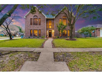 6350 Old Hickory Street Katy, TX MLS# 21704984