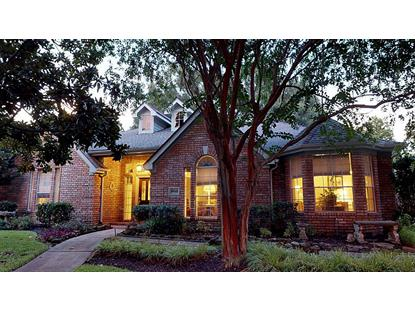 19822 Powerscourt Drive Humble, TX MLS# 21712949