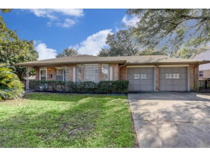 6735 Grovewood Lane Houston, TX MLS# 21714139