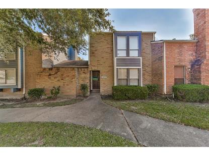 8555 Wilcrest Drive Houston, TX MLS# 2173404